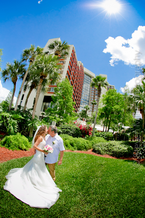 steven_miller_photography_hyatt_regency_grand_cypress_orlando_wedding_photography_0025
