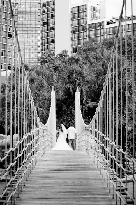 steven_miller_photography_hyatt_regency_grand_cypress_orlando_wedding_photography_0026