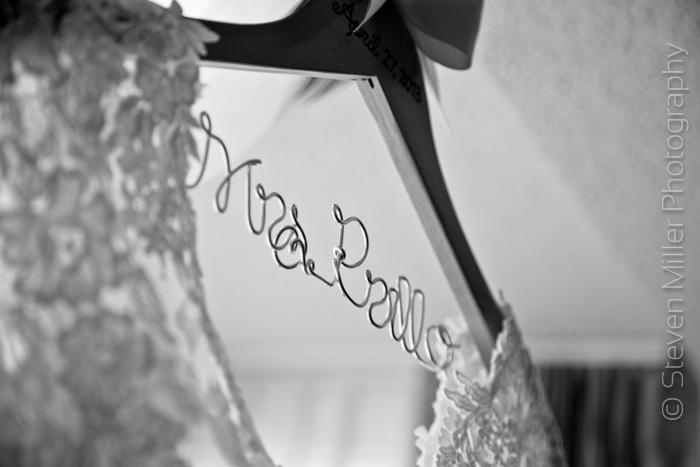 steven_miller_photography_windover_farms_of_melbourne_wedding_photos_0001