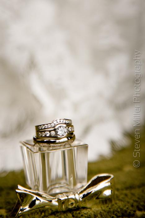 steven_miller_photography_windover_farms_of_melbourne_wedding_photos_0002