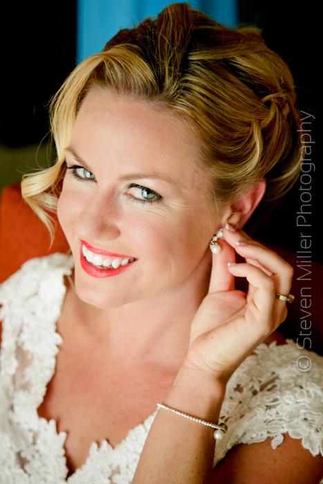 steven_miller_photography_windover_farms_of_melbourne_wedding_photos_0004