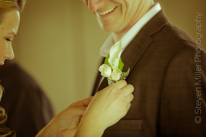 steven_miller_photography_windover_farms_of_melbourne_wedding_photos_0006