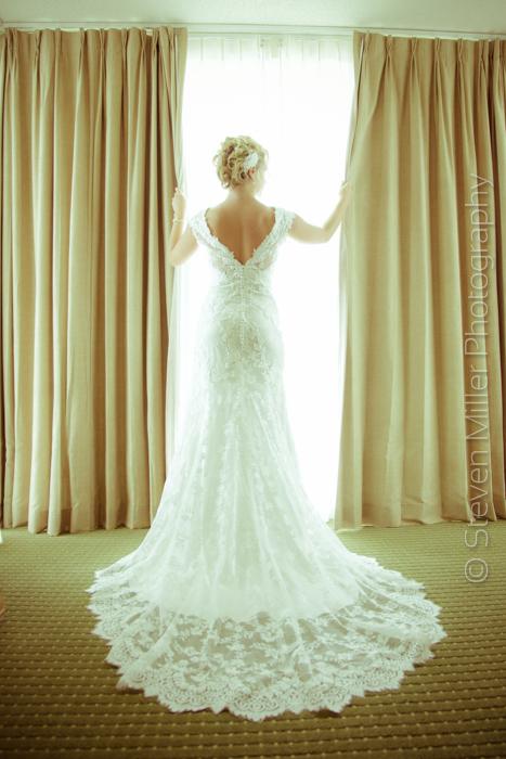 steven_miller_photography_windover_farms_of_melbourne_wedding_photos_0008