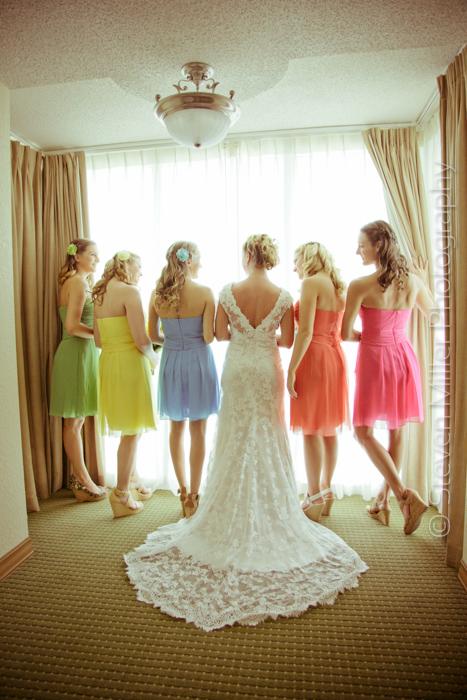 Windover Farms Of Melbourne Weddings Hilton Melbourne