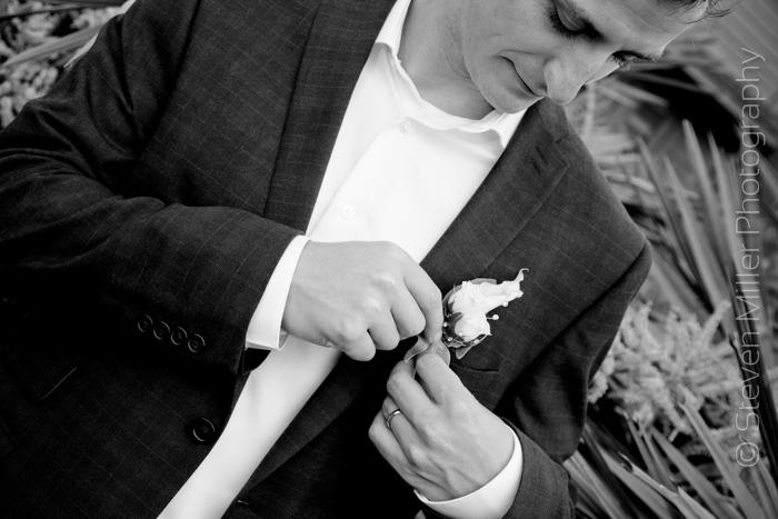 steven_miller_photography_windover_farms_of_melbourne_wedding_photos_0010