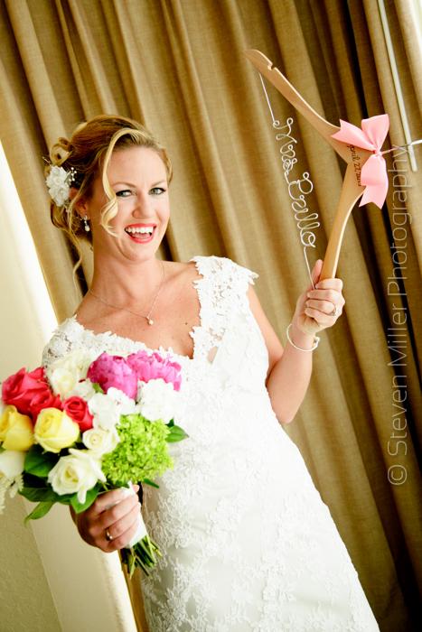 steven_miller_photography_windover_farms_of_melbourne_wedding_photos_0011