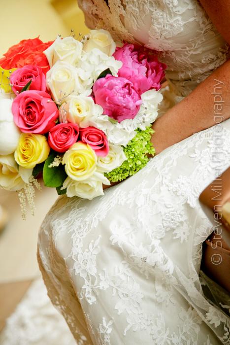 steven_miller_photography_windover_farms_of_melbourne_wedding_photos_0012