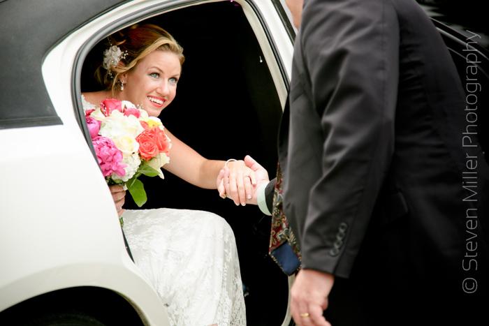 steven_miller_photography_windover_farms_of_melbourne_wedding_photos_0013