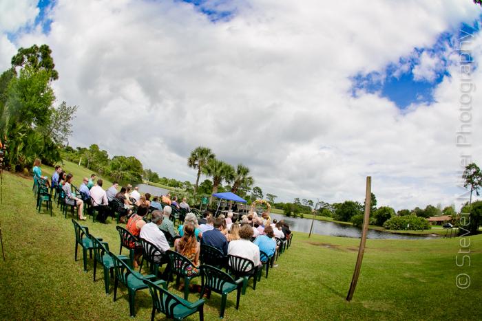 steven_miller_photography_windover_farms_of_melbourne_wedding_photos_0014