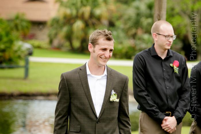 steven_miller_photography_windover_farms_of_melbourne_wedding_photos_0015