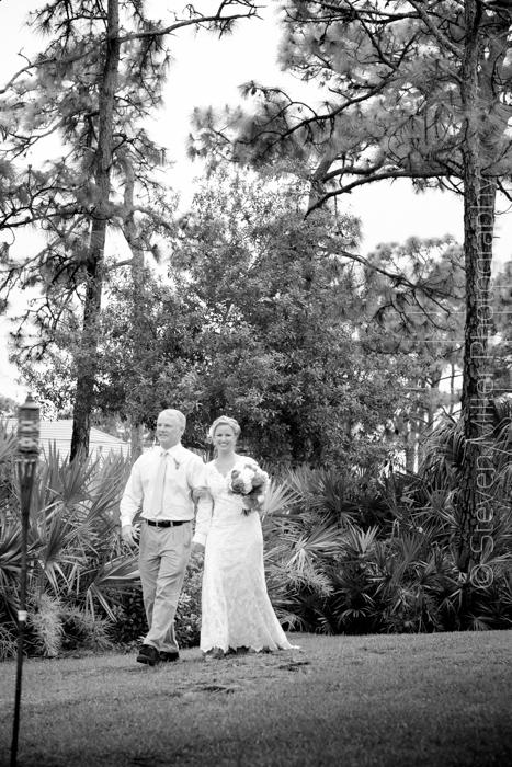 steven_miller_photography_windover_farms_of_melbourne_wedding_photos_0016