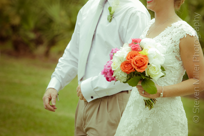 steven_miller_photography_windover_farms_of_melbourne_wedding_photos_0017
