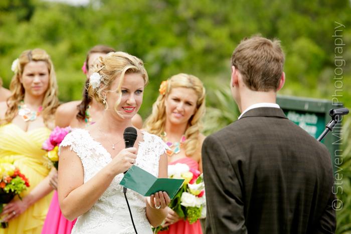 steven_miller_photography_windover_farms_of_melbourne_wedding_photos_0020