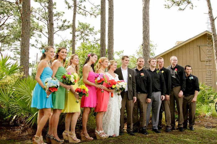 steven_miller_photography_windover_farms_of_melbourne_wedding_photos_0023