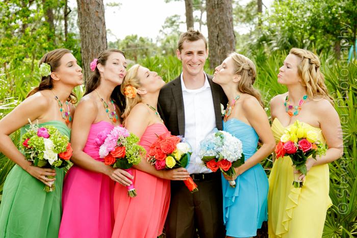 steven_miller_photography_windover_farms_of_melbourne_wedding_photos_0024
