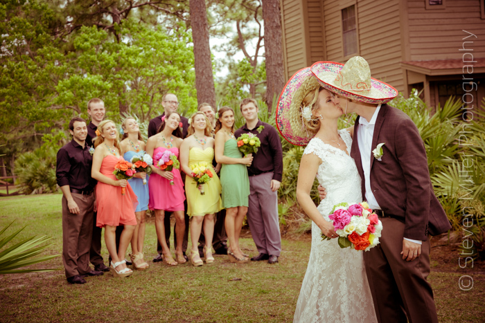 Steven Miller Photography Windover Farms Of Melbourne Wedding Photos 0024 0025
