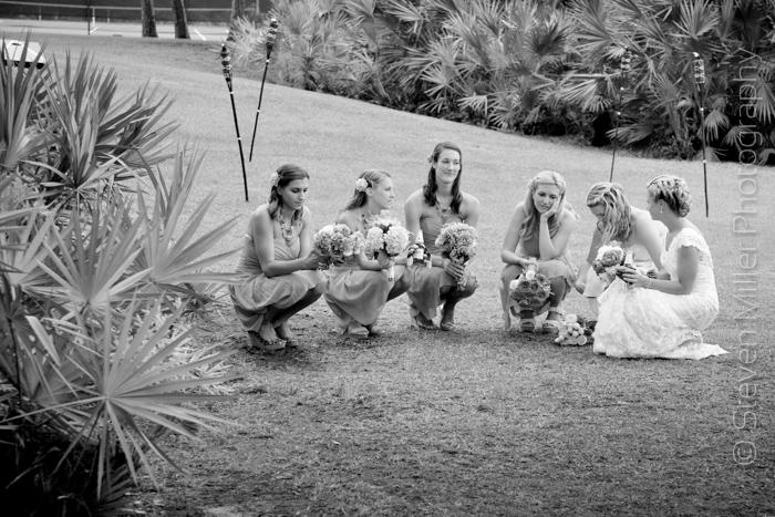 steven_miller_photography_windover_farms_of_melbourne_wedding_photos_0026