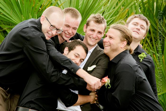 steven_miller_photography_windover_farms_of_melbourne_wedding_photos_0027