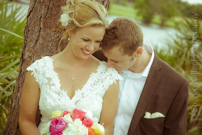 steven_miller_photography_windover_farms_of_melbourne_wedding_photos_0028
