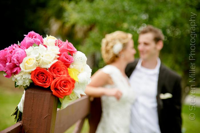 steven_miller_photography_windover_farms_of_melbourne_wedding_photos_0030