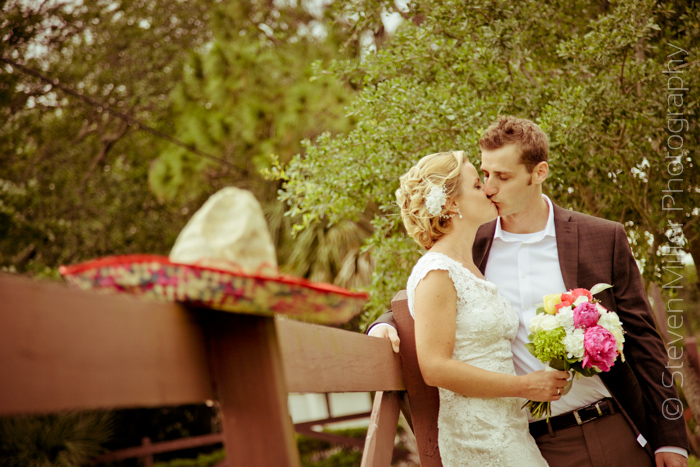 Steven Miller Photography Windover Farms Of Melbourne Wedding Photos 0030 0031