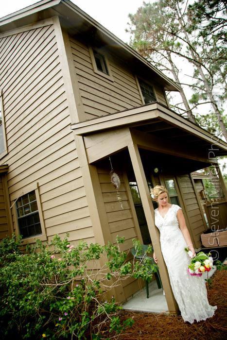 steven_miller_photography_windover_farms_of_melbourne_wedding_photos_0032
