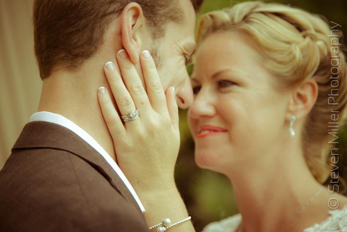 steven_miller_photography_windover_farms_of_melbourne_wedding_photos_0039