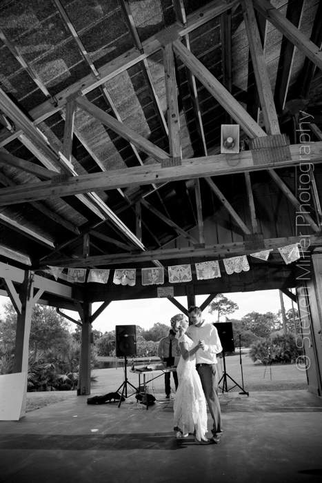 steven_miller_photography_windover_farms_of_melbourne_wedding_photos_0043