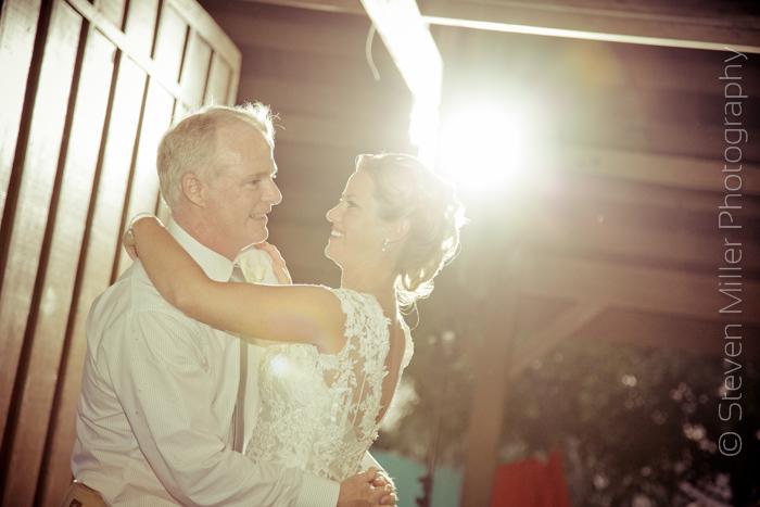 steven_miller_photography_windover_farms_of_melbourne_wedding_photos_0044