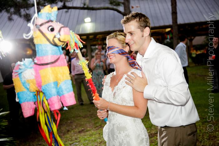 steven_miller_photography_windover_farms_of_melbourne_wedding_photos_0045