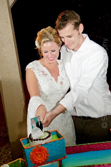 steven_miller_photography_windover_farms_of_melbourne_wedding_photos_0048