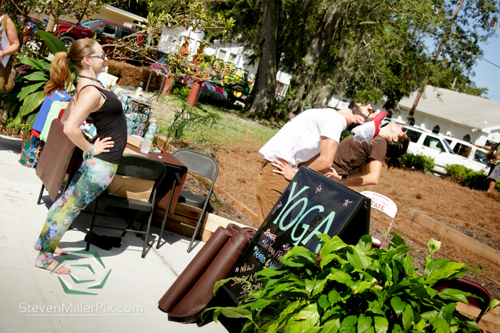 steven_miller_photography_audubon_park_national_park-ing_day_orlando_community_photos_0017