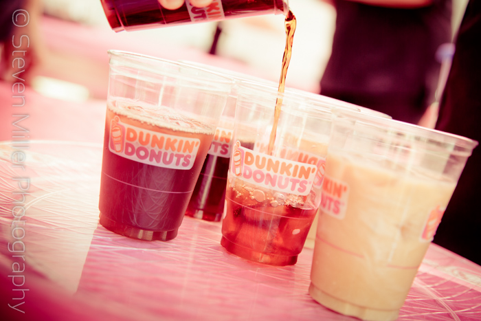steven_miller_photography_dunkin_donuts_sanford_florida_food_events_and_festivals_0001