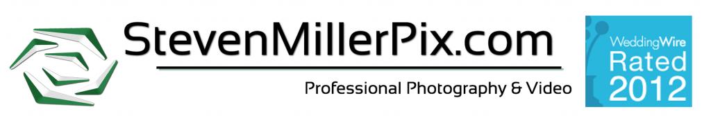 SMP.com Logo WW