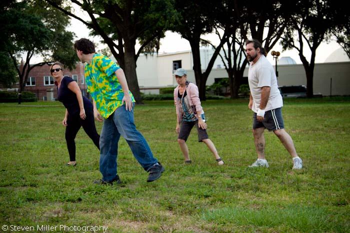 steven_miller_photography_2011_fringe_festival_orlando_flash_mob_photos_0013
