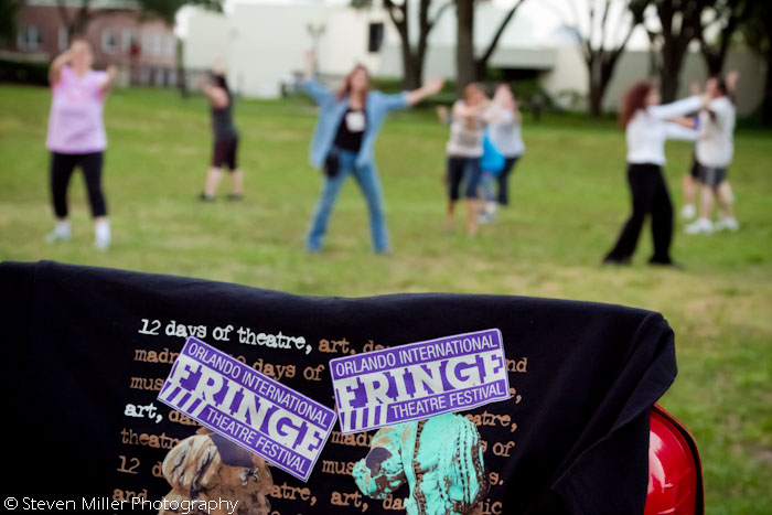steven_miller_photography_2011_fringe_festival_orlando_flash_mob_photos_0014