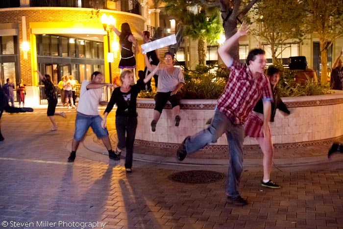 steven_miller_photography_2011_fringe_festival_orlando_flash_mob_photos_0024