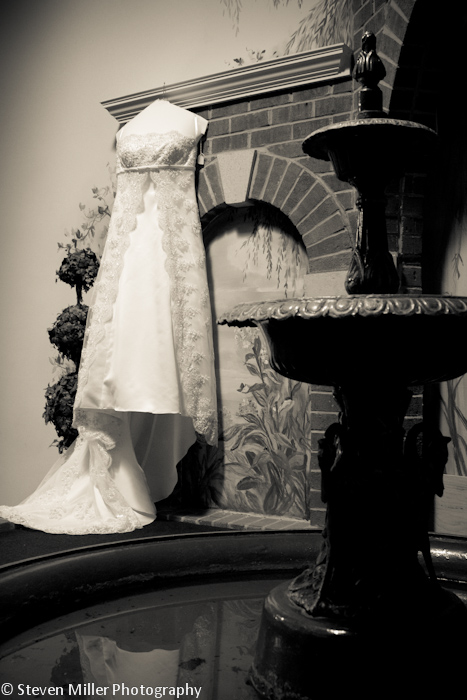 steven_miller_photography_middleton_hall_maryland_wedding_photographers_0007