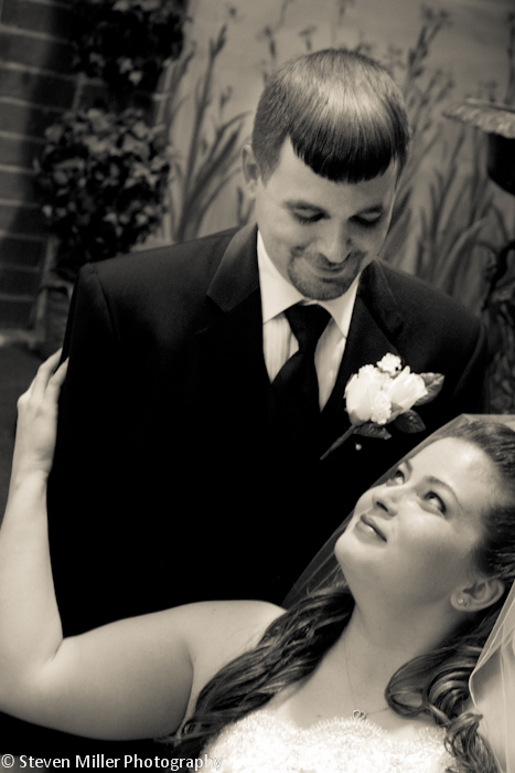 steven_miller_photography_middleton_hall_maryland_wedding_photographers_0011