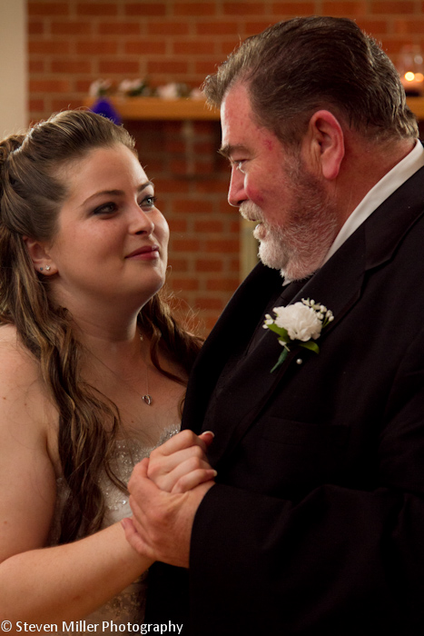 steven_miller_photography_middleton_hall_maryland_wedding_photographers_0016