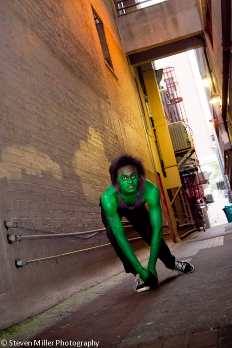steven_miller_photography_beast_boy_cosplay_photography_orlando_0043