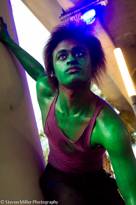 steven_miller_photography_beast_boy_cosplay_photography_orlando_0046