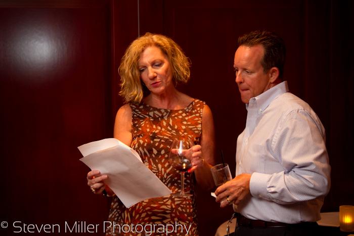 Steven_Miller_Photography_flemings_steakhouse_dr_phillips_orlando_events_0001