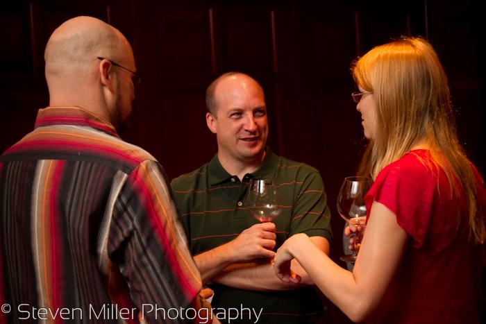 Steven_Miller_Photography_flemings_steakhouse_dr_phillips_orlando_events_0005