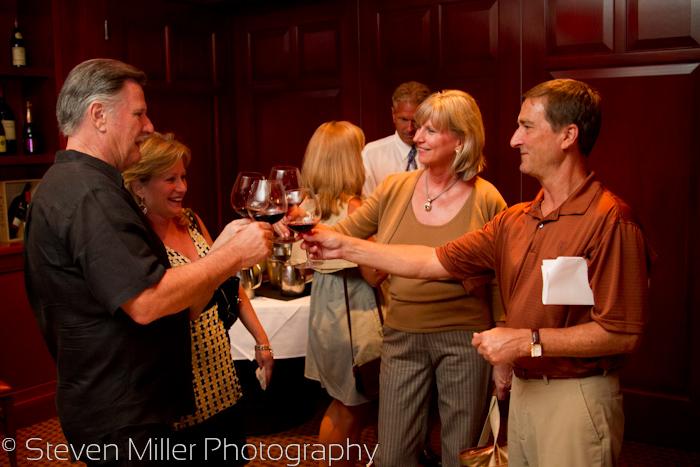 Steven_Miller_Photography_flemings_steakhouse_dr_phillips_orlando_events_0014