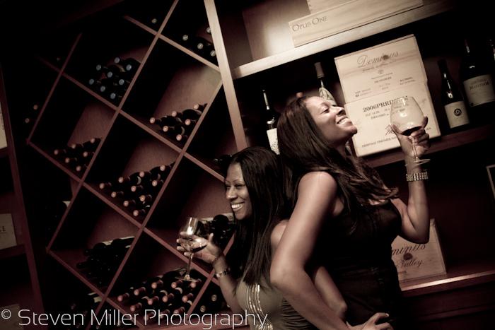 Steven_Miller_Photography_flemings_steakhouse_dr_phillips_orlando_events_0015