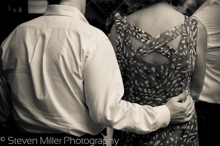 Steven_Miller_Photography_flemings_steakhouse_dr_phillips_orlando_events_0021