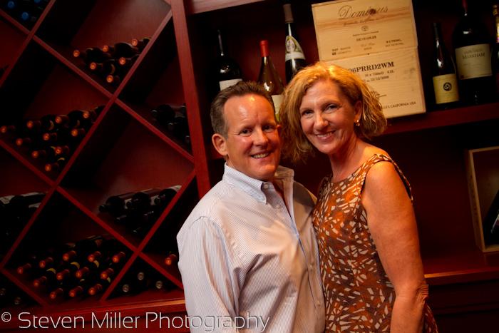 Steven_Miller_Photography_flemings_steakhouse_dr_phillips_orlando_events_0022