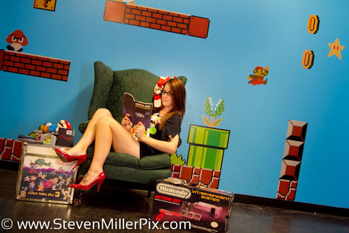 steven_miller_photography_geek_easy_comic_shop_orlando_-16
