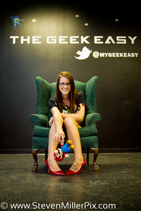steven_miller_photography_geek_easy_comic_shop_orlando_-18
